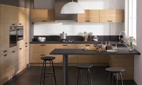 meilleur couleur pour cuisine cuisine taupe quelle couleur pour les murs fabulous ikea with