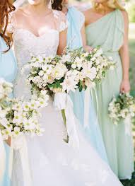 delightful spring revisit a new beginning southern weddings
