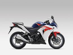 honda cbr baik bult20 honda cbr 250r bike wallpapers