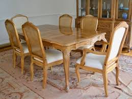 Table With 6 Chairs Estate Tag Sale Inside Private Home In Weston Ma Starts On 10 28 2017