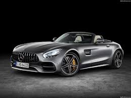 porsche mission e wheels mercedes benz amg gt c roadster 2017 pictures information u0026 specs