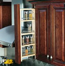 kitchen cabinet organizers india home design ideas