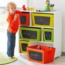 meubles rangement chambre enfant meuble pour chambre enfant lilou lit volutif bleu 3 pour