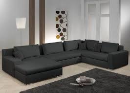 sofa anthrazit 15 best sofas images on sofas and 3 seater sofa