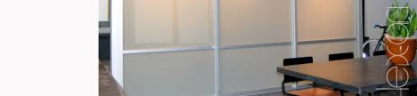 Rolling Room Dividers by Room Dividers Orange County Sliding Doors San Diego Room Dividers