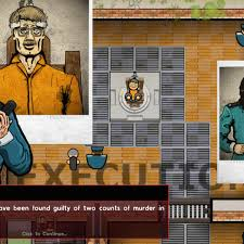 we asked an architect about the game u0027prison architect u0027 motherboard