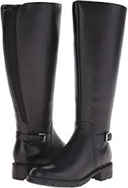 womens black dress boots size 11 boots dress shipped free at zappos