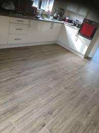 Laminate Flooring Reno Nv Laminate Flooring Chelsea Feature Oak Laminate Flooring