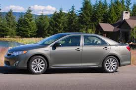 2013 toyota corolla reviews and used 2013 toyota camry hybrid for sale pricing u0026 features edmunds