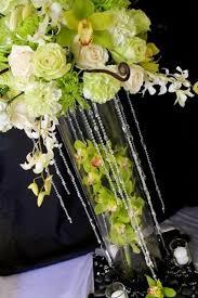 honolulu florist spinning web florist flowers honolulu hi weddingwire