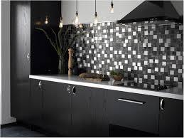 kitchen tiles designs ideas lovely kitchen tiles design photos kitchen wall tiles design at