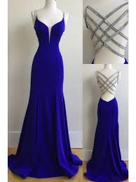 formal dresses best 25 evening dresses ideas on evening gowns