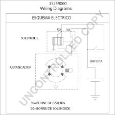 weg motor starter wiring diagram 28 images air compressor
