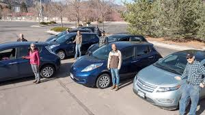electric cars charging advocacy group for electric cars forms in durango