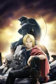 Blind Alchemist Fullmetal Alchemist Brotherhood Filler List The Ultimate Anime