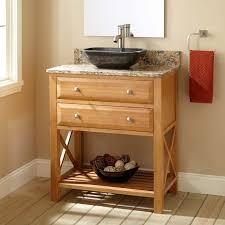 Tile Flooring For Kitchens - bathroom beautiful cool sinks bathroom vanities with tops vanity