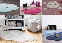 grand tapis chambre fille tapis pour chambre fille grand tapis chambre fille pas cher in