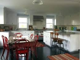 Kate Spade Kitchen Rug Kate Spade Kitchen Spade Home Popup 2 Kate Spade Kitchen Sale