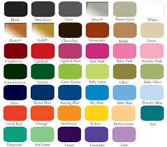 pink color shades 100 asian paints ace color shades asian paints green colour