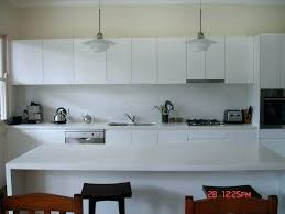 one wall kitchen with island designs half wall kitchen island ideas kitchen wall island kitchen home