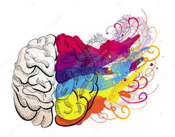 psychology stock vectors royalty free psychology illustrations