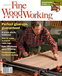 smoothing wide boards with a handplane finewoodworking