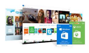 Home Design Software Best Buy Microsoft Brand Store Best Buy