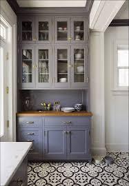 kitchen shaker style front door cabinet door trim unfinished