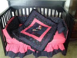Nightmare Before Christmas Bedroom Set by Nightmare Before Christmas Baby Bedding Sets Nightmare Before