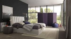 31 great bedroom decoration ideas colors materials and moods
