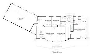 ranch style open floor plans open ranch style floor plans iii by homes ranch ijiwiziniaie info