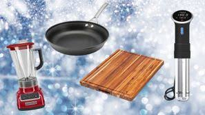black friday walmart target best buy open on thanksgiving day