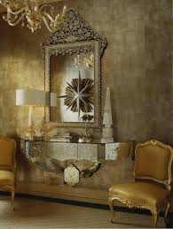 outstanding venetian mirrors that you u0027ll completely fall in love with