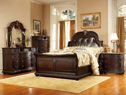bedroom furniture carthage tx bauer furniture