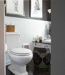 Beadboard Bathroom Ideas Bathroom With Beadboard Complete Ideas Exle