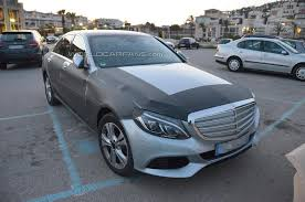 mercedes c class fuel economy mercedes c350 in hybrid to offer a remarkable fuel