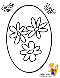 Kid Halloween Coloring Pages by Dltk Coloring Pages Az Coloring Pages Inside Halloween Coloring