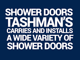 shower doors los angeles u2013 tashman home center