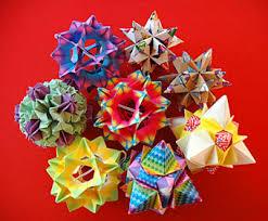 cara membuat origami hello kitty 3d 3d origami hello kitty diagram new origami 3d hello kitty origami