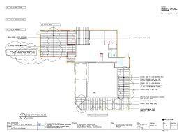 building consent splus designs