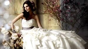 halloween wedding dresses make you spooky