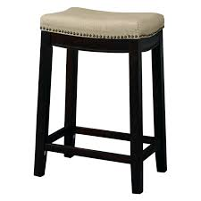 Tjmaxx Home Decor Tj Maxx Bar Stools U2013 Lanacionaltapas Com