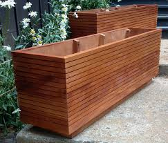 planter bench plans november 2017 u2013 aracsorgulama info
