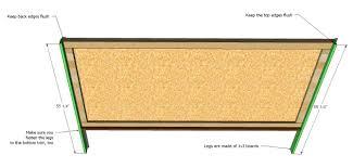 bedroom king size headboard dimensions twin xl vs full full
