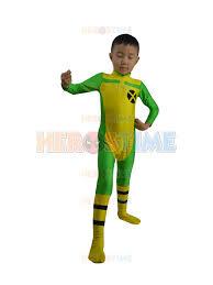 Popular Boys Halloween Costumes Popular Popular Boy Halloween Costumes Buy Cheap Popular Boy
