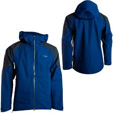 lexus north face jacket what winter coat will you kop page 2 tmb