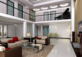 www livingroom wonderful www living room pictures exterior ideas 3d gaml us
