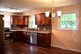silver creek kitchen cabinets silver creek cabinets home improvement canfield ohio