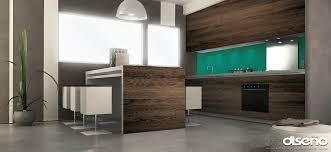 autocollant meuble cuisine recouvrir meuble cuisine 2017 avec autocollant meuble cuisine