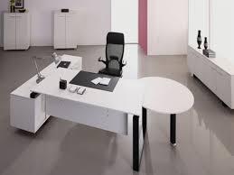 bureau d angle professionnel pas cher decor acheter bureau d angle cher maroc oeuf ides dco se bureau